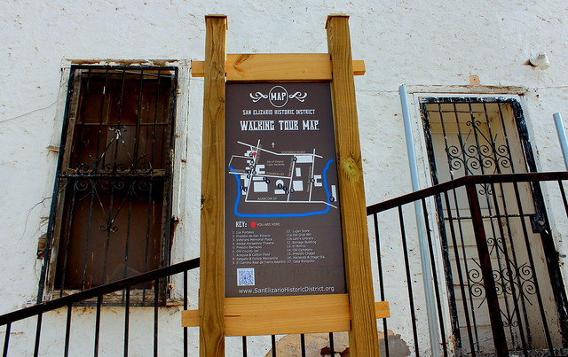 San Elizario Historic District Tour  Flickr - Photo Sharing!