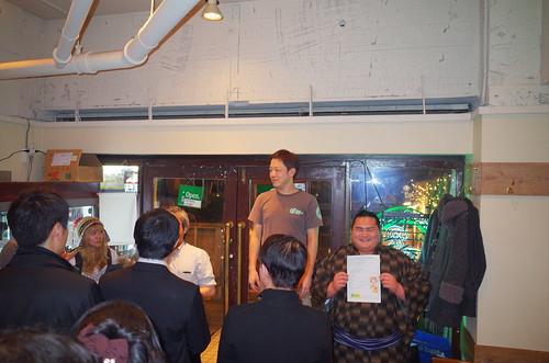 Presentation 02 manager