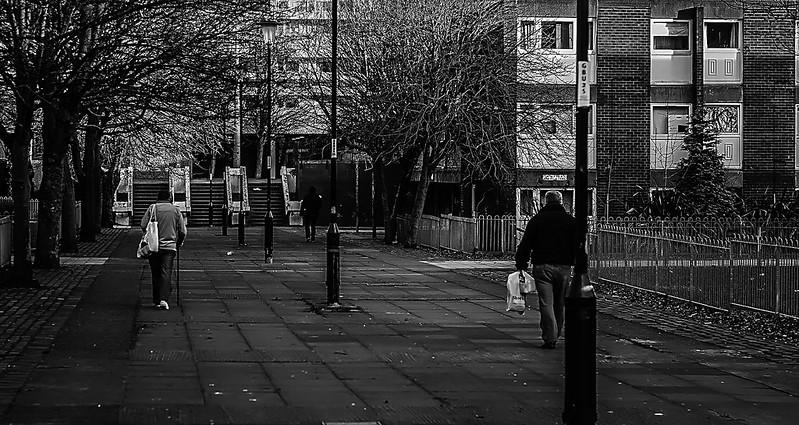 streets_06