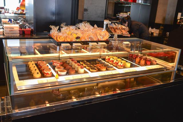pastries2