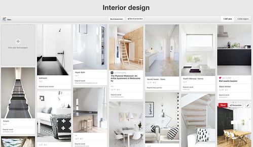 pin_interior