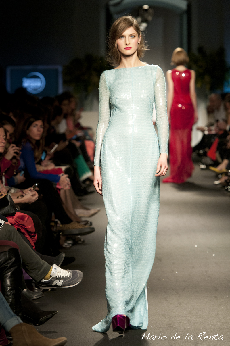 MFShow-Woman-day-3-Jorge-Vazquez-40