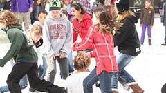 2014 Hartland Junior Winter Camp-190