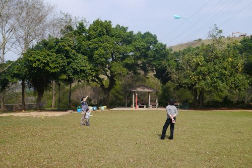 口袋風箏 (13)