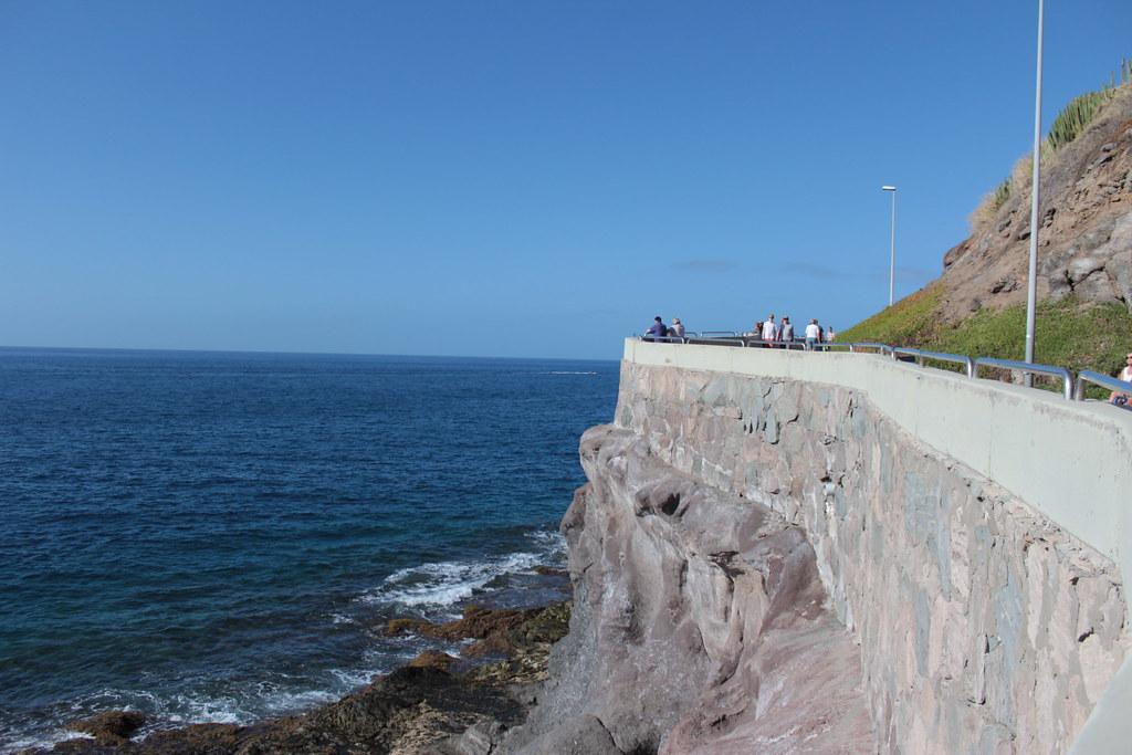 PUERTO RICO 2013 207