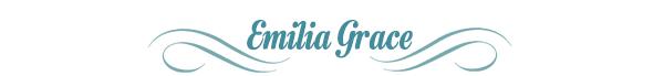 Emilia Grace