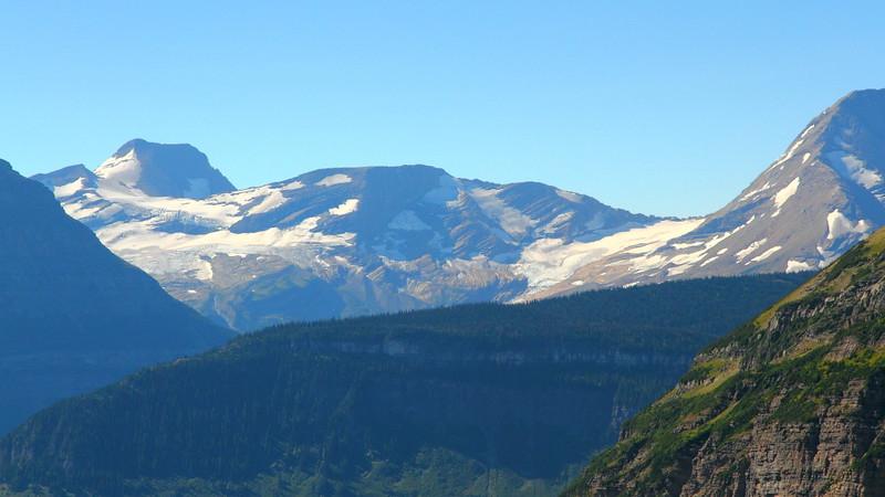 IMG_3858 Blackfoot and Jackson Glaciers from Piegan Pass Trail, Glacier National Park