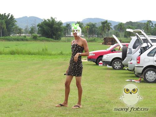 CarnaCAAB - Carnaval no Clube CAAB  12887709623_aefce905c6