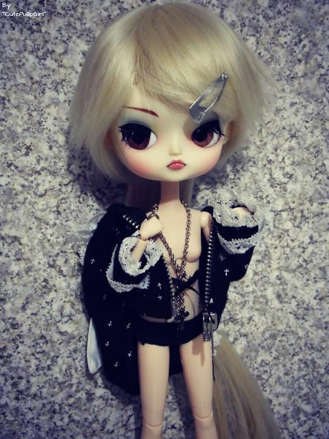"Taylor ""Kera"" Blodge (Dal Angry)~•♥• (Actu 10/04/2014) 12897643444_cd2a092a98_z"
