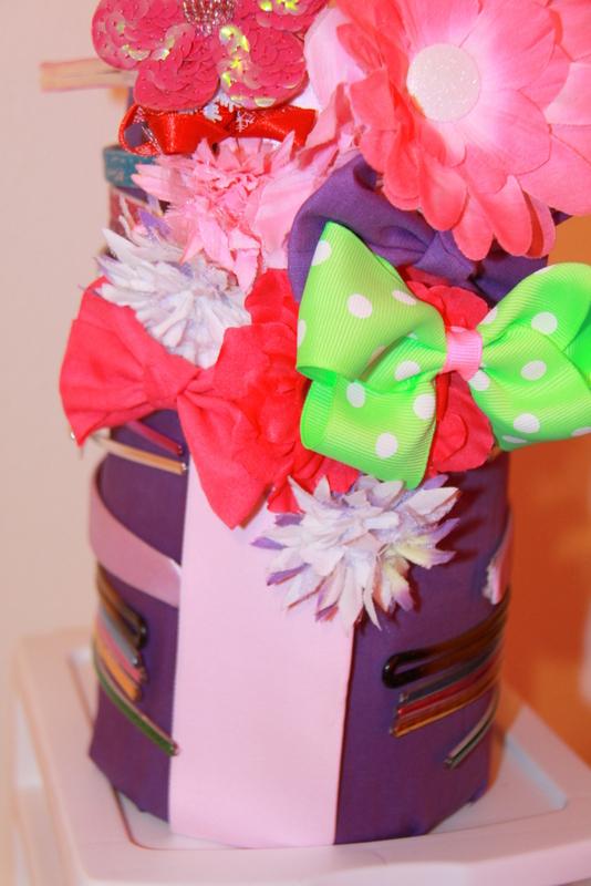 hair bows (3)