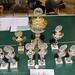 2012 Schlotmann Turnier TT