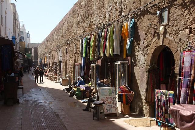 250 - Essaouira