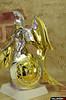 [Imagens] Saint Cloth Myth - Athena Kamui 13289642874_e15abb8d29_t