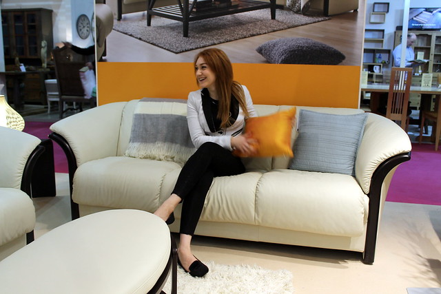 Ideal Home Show (13)