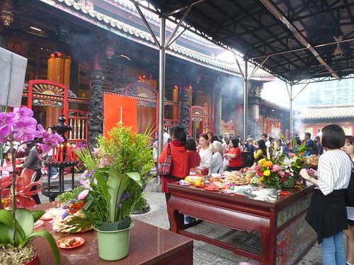 TW14-Taipei-Longshan Temple (15)