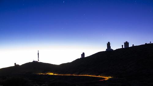 españa sunrise spain canarias olympus amanecer tenerife canaryislands e5 zd 1454mm izaña