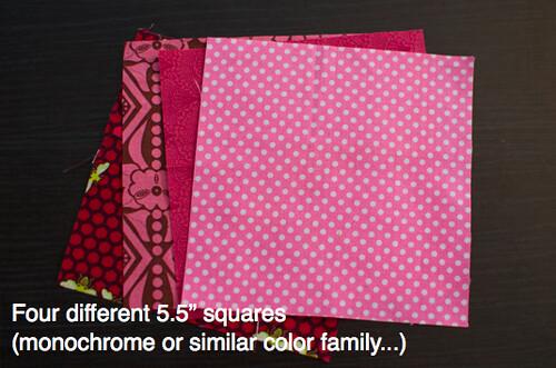 5.5 Squares