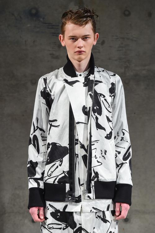 FW14 Tokyo Sise116_Robbie McKinnon(Fashion Spot)
