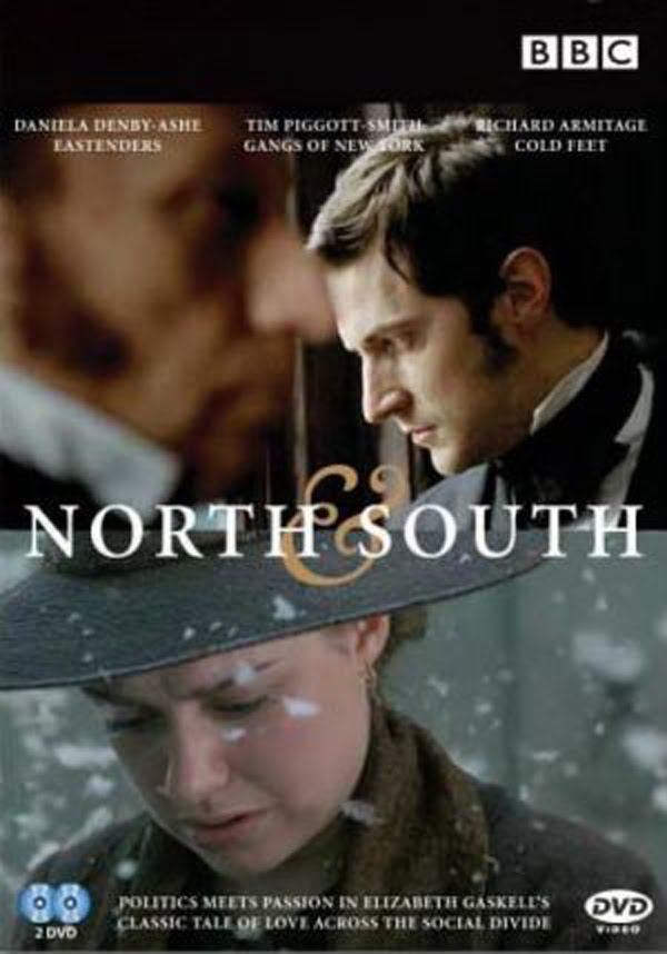 North and South 13753339025_da68f32eaa_o
