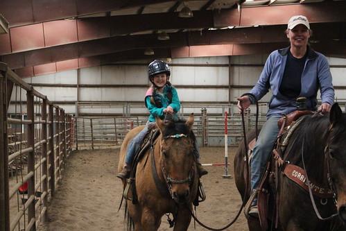 Horse Lesson 2Apr14 (50)