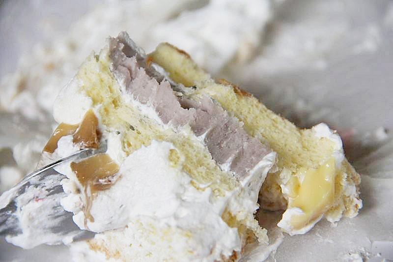 正群蛋糕 (11)
