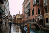 Venezia. by coloreda24
