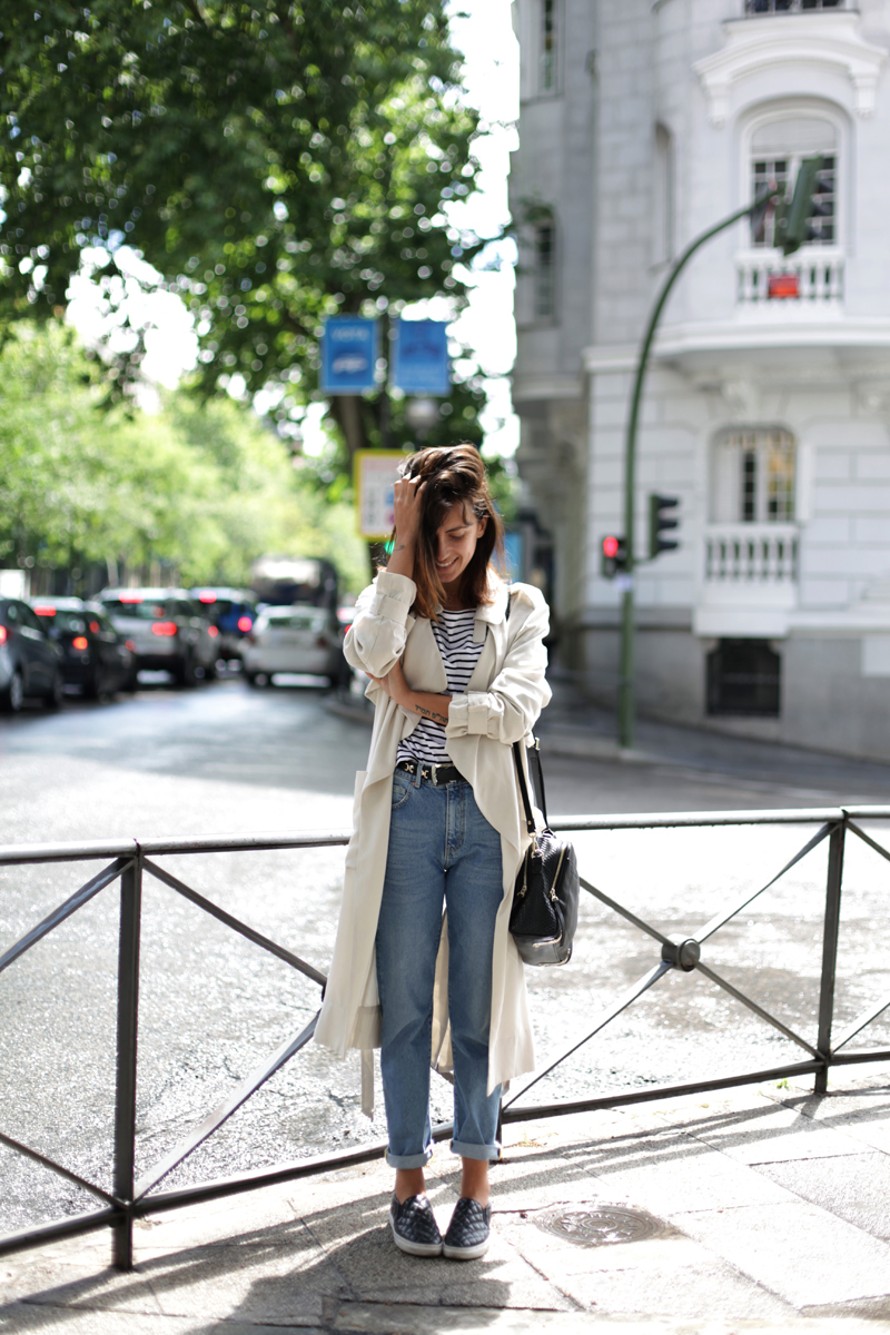 Trench-H&M-Levi's-Pants-008