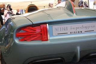 MINI-2014-Vision-Superleggera-@-VE-23