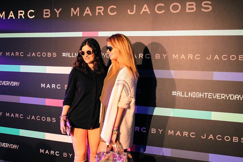 MarcbyMarcJacobs (17)
