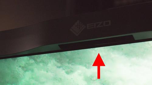 EIZO_DCI_4K_06