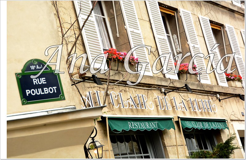 París 9
