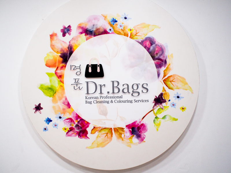 Dr_Bags_Spa-6