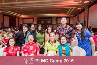 Group Photo-2 | by plmc