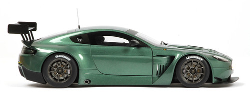 Aston_GT3_fsxbasso