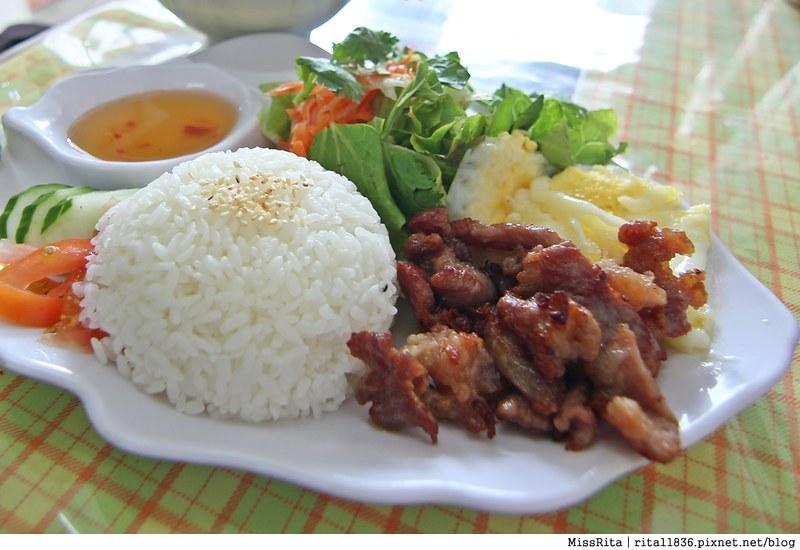 台東越南料理 台東好吃 台東都蘭好吃 錦鸞越南美食 Viet Nam Food 都蘭越南小吃6