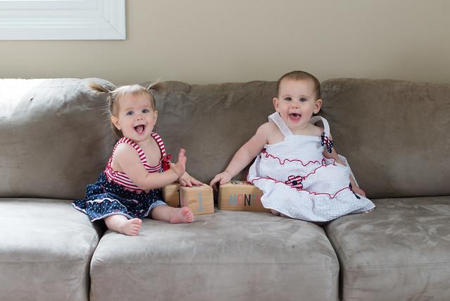 girls 14 months-35