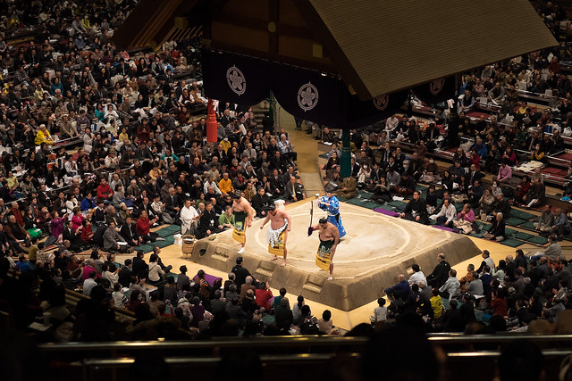 Sumo and Kujira adventures-2