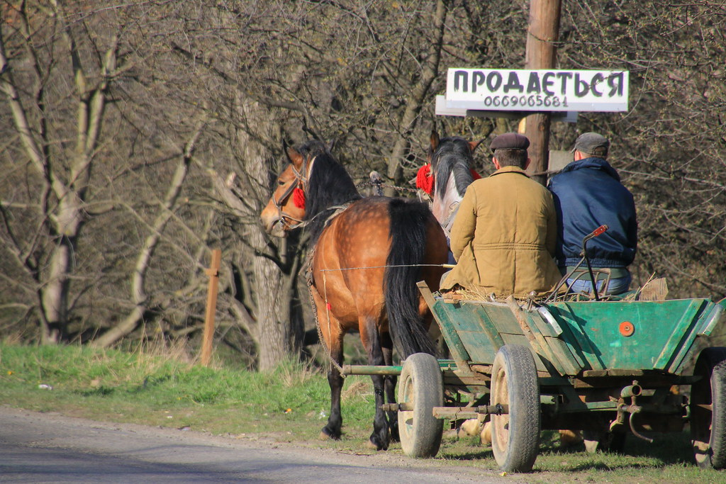 Ukraine405