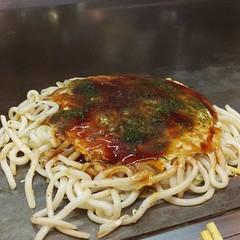 noodle, bucatini, spaghetti, pici, food, dish, cuisine, asian food,