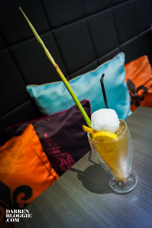 SAM_9253-lekue-cafe