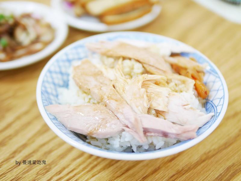 微笑火雞肉飯 (5)