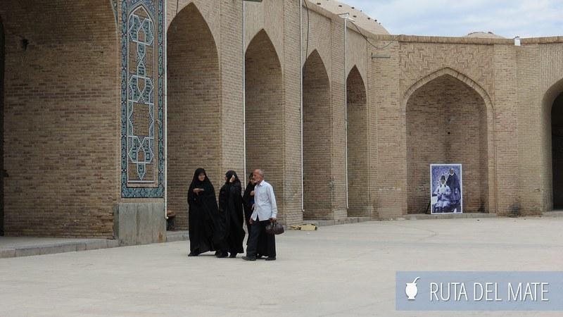 Kerman Iran (5)