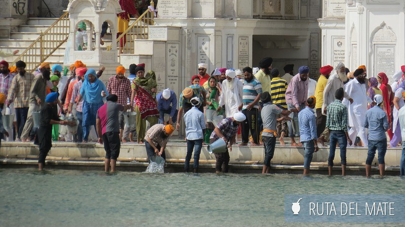 Amritsar India (3)