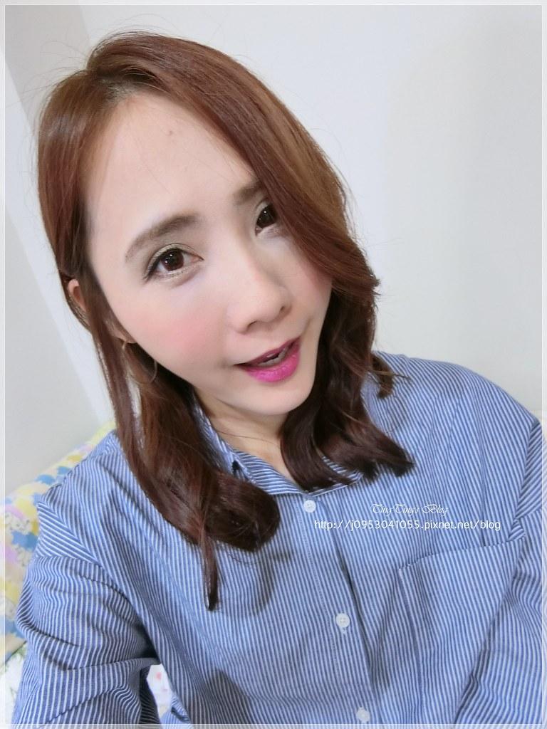 KATE凱婷奢光燦魅眼影盒進化版持久液體眼線筆EX (2)