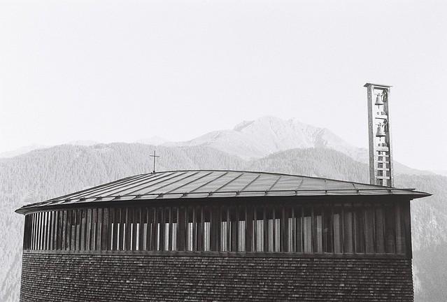 2012_09_15