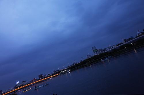 Tokyo Hotaru Light Symphony 2013-19