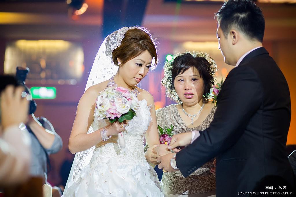 20130330-崇瑋&意婷WEDDING-140