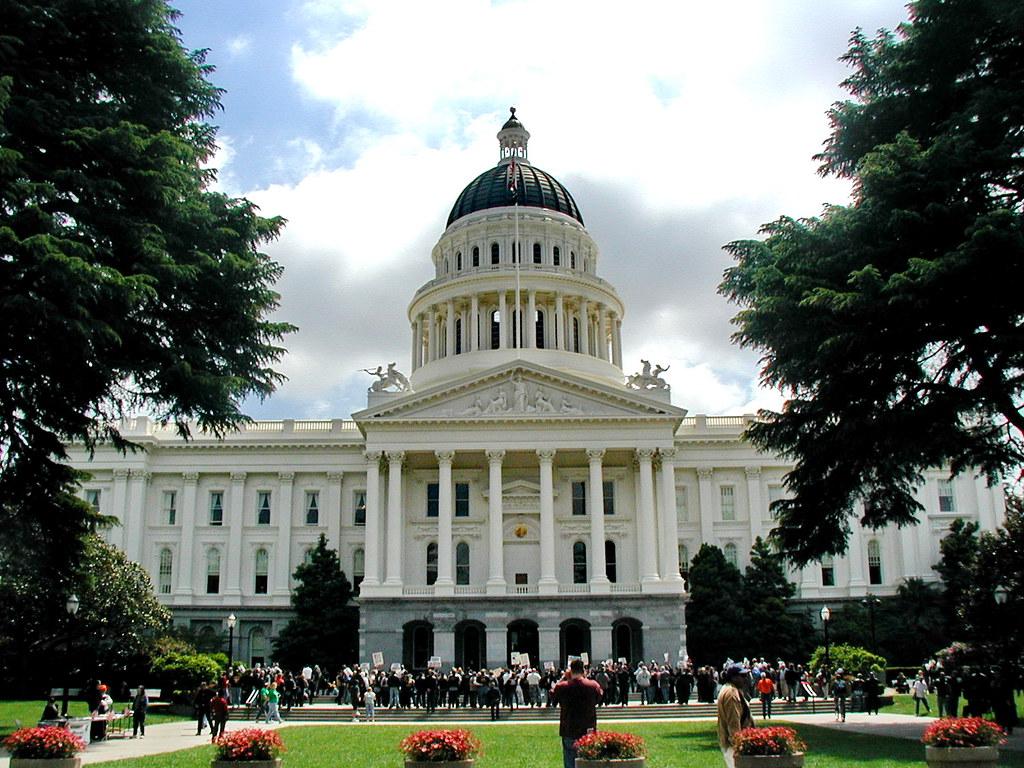 Sacramento 01