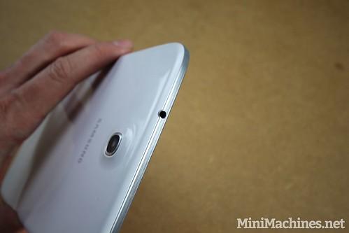 test-Samsung-Galaxy-Note-8_067