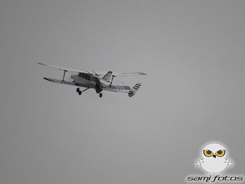 Cobertura do 6º Fly Norte -Braço do Norte -SC - Data 14,15 e 16/06/2013 9070478227_e6d5dfdbf5